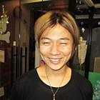 【氏名】長野 泰臣 様 【年齢】33歳