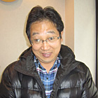 【氏名】イワモト ジュンワ 様 【年齢】46歳