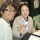 【氏名】小林 久美子 様 【年齢】53歳