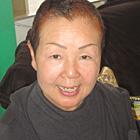 【氏名】鳥田 倭子 様 【年齢】71歳