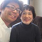 【氏名】平山 美好 様 【年齢】65歳