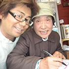 【氏名】田中 幸子 様 【年齢】64歳