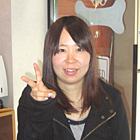 【氏名】平野 麻衣 様 【年齢】24歳