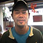 【氏名】西 浩紀 様 【年齢】33歳
